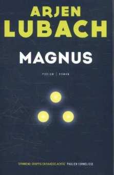 magnus-arjen-lubach-boek-cover-9789057598197