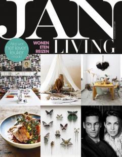 jan-living-80.jpg